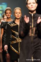 "Newcomer of The Season & OFW Norwegian Design Show • <a style=""font-size:0.8em;"" href=""http://www.flickr.com/photos/11373708@N06/6943138059/"" target=""_blank"">View on Flickr</a>"
