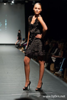 "Newcomer of The Season & OFW Norwegian Design Show • <a style=""font-size:0.8em;"" href=""http://www.flickr.com/photos/11373708@N06/6796994936/"" target=""_blank"">View on Flickr</a>"