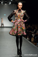 Newcomer of The Season &amp; OFW Norwegian Design Show  &lt;a style=&quot;font-size:0.8em;&quot; href=&quot;http://www.flickr.com/photos/11373708@N06/6943102123/&quot; target=&quot;_blank&quot;&gt;View on Flickr&lt;/a&gt;