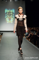 "Newcomer of The Season & OFW Norwegian Design Show • <a style=""font-size:0.8em;"" href=""http://www.flickr.com/photos/11373708@N06/6943128783/"" target=""_blank"">View on Flickr</a>"