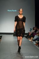 Newcomer of The Season &amp; OFW Norwegian Design Show  &lt;a style=&quot;font-size:0.8em;&quot; href=&quot;http://www.flickr.com/photos/11373708@N06/6796991048/&quot; target=&quot;_blank&quot;&gt;View on Flickr&lt;/a&gt;