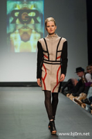 Newcomer of The Season &amp; OFW Norwegian Design Show  &lt;a style=&quot;font-size:0.8em;&quot; href=&quot;http://www.flickr.com/photos/11373708@N06/6943131941/&quot; target=&quot;_blank&quot;&gt;View on Flickr&lt;/a&gt;