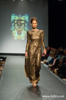 Newcomer of The Season &amp; OFW Norwegian Design Show  &lt;a style=&quot;font-size:0.8em;&quot; href=&quot;http://www.flickr.com/photos/11373708@N06/6943136321/&quot; target=&quot;_blank&quot;&gt;View on Flickr&lt;/a&gt;