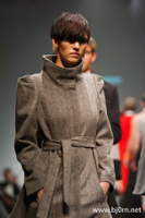 Newcomer of The Season &amp; OFW Norwegian Design Show  &lt;a style=&quot;font-size:0.8em;&quot; href=&quot;http://www.flickr.com/photos/11373708@N06/6943119699/&quot; target=&quot;_blank&quot;&gt;View on Flickr&lt;/a&gt;