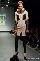 "Newcomer of The Season & OFW Norwegian Design Show • <a style=""font-size:0.8em;"" href=""http://www.flickr.com/photos/11373708@N06/6797018456/"" target=""_blank"">View on Flickr</a>"