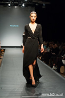 Newcomer of The Season &amp; OFW Norwegian Design Show  &lt;a style=&quot;font-size:0.8em;&quot; href=&quot;http://www.flickr.com/photos/11373708@N06/6796991924/&quot; target=&quot;_blank&quot;&gt;View on Flickr&lt;/a&gt;