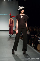 "Newcomer of The Season & OFW Norwegian Design Show • <a style=""font-size:0.8em;"" href=""http://www.flickr.com/photos/11373708@N06/6943098339/"" target=""_blank"">View on Flickr</a>"