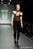 "Newcomer of The Season & OFW Norwegian Design Show • <a style=""font-size:0.8em;"" href=""http://www.flickr.com/photos/11373708@N06/6943129345/"" target=""_blank"">View on Flickr</a>"