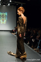 Newcomer of The Season &amp; OFW Norwegian Design Show  &lt;a style=&quot;font-size:0.8em;&quot; href=&quot;http://www.flickr.com/photos/11373708@N06/6943137249/&quot; target=&quot;_blank&quot;&gt;View on Flickr&lt;/a&gt;