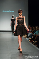 "Newcomer of The Season & OFW Norwegian Design Show • <a style=""font-size:0.8em;"" href=""http://www.flickr.com/photos/11373708@N06/6943098753/"" target=""_blank"">View on Flickr</a>"