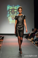 "Newcomer of The Season & OFW Norwegian Design Show • <a style=""font-size:0.8em;"" href=""http://www.flickr.com/photos/11373708@N06/6943128019/"" target=""_blank"">View on Flickr</a>"