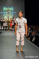 Newcomer of The Season &amp; OFW Norwegian Design Show  &lt;a style=&quot;font-size:0.8em;&quot; href=&quot;http://www.flickr.com/photos/11373708@N06/6943143555/&quot; target=&quot;_blank&quot;&gt;View on Flickr&lt;/a&gt;