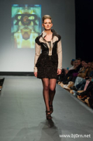 "Newcomer of The Season & OFW Norwegian Design Show • <a style=""font-size:0.8em;"" href=""http://www.flickr.com/photos/11373708@N06/6943131141/"" target=""_blank"">View on Flickr</a>"