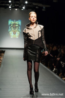"Newcomer of The Season & OFW Norwegian Design Show • <a style=""font-size:0.8em;"" href=""http://www.flickr.com/photos/11373708@N06/6943130761/"" target=""_blank"">View on Flickr</a>"
