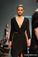 "Newcomer of The Season & OFW Norwegian Design Show • <a style=""font-size:0.8em;"" href=""http://www.flickr.com/photos/11373708@N06/6797000344/"" target=""_blank"">View on Flickr</a>"