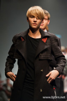 "Newcomer of The Season & OFW Norwegian Design Show • <a style=""font-size:0.8em;"" href=""http://www.flickr.com/photos/11373708@N06/6943120049/"" target=""_blank"">View on Flickr</a>"
