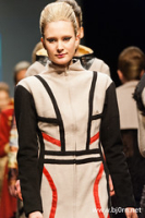 Newcomer of The Season &amp; OFW Norwegian Design Show  &lt;a style=&quot;font-size:0.8em;&quot; href=&quot;http://www.flickr.com/photos/11373708@N06/6797025210/&quot; target=&quot;_blank&quot;&gt;View on Flickr&lt;/a&gt;