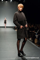 Newcomer of The Season &amp; OFW Norwegian Design Show  &lt;a style=&quot;font-size:0.8em;&quot; href=&quot;http://www.flickr.com/photos/11373708@N06/6943100589/&quot; target=&quot;_blank&quot;&gt;View on Flickr&lt;/a&gt;