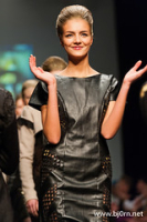 "Newcomer of The Season & OFW Norwegian Design Show • <a style=""font-size:0.8em;"" href=""http://www.flickr.com/photos/11373708@N06/6943138453/"" target=""_blank"">View on Flickr</a>"