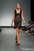 "Newcomer of The Season & OFW Norwegian Design Show • <a style=""font-size:0.8em;"" href=""http://www.flickr.com/photos/11373708@N06/6796994508/"" target=""_blank"">View on Flickr</a>"