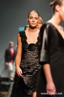"Newcomer of The Season & OFW Norwegian Design Show • <a style=""font-size:0.8em;"" href=""http://www.flickr.com/photos/11373708@N06/6797001186/"" target=""_blank"">View on Flickr</a>"