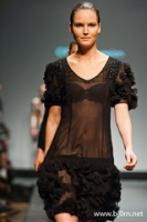 "Newcomer of The Season & OFW Norwegian Design Show • <a style=""font-size:0.8em;"" href=""http://www.flickr.com/photos/11373708@N06/6943114857/"" target=""_blank"">View on Flickr</a>"