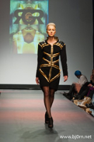 "Newcomer of The Season & OFW Norwegian Design Show • <a style=""font-size:0.8em;"" href=""http://www.flickr.com/photos/11373708@N06/6943125661/"" target=""_blank"">View on Flickr</a>"