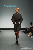 "Newcomer of The Season & OFW Norwegian Design Show • <a style=""font-size:0.8em;"" href=""http://www.flickr.com/photos/11373708@N06/6943100145/"" target=""_blank"">View on Flickr</a>"