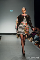 Newcomer of The Season &amp; OFW Norwegian Design Show  &lt;a style=&quot;font-size:0.8em;&quot; href=&quot;http://www.flickr.com/photos/11373708@N06/6943103747/&quot; target=&quot;_blank&quot;&gt;View on Flickr&lt;/a&gt;