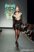 "Newcomer of The Season & OFW Norwegian Design Show • <a style=""font-size:0.8em;"" href=""http://www.flickr.com/photos/11373708@N06/6943130311/"" target=""_blank"">View on Flickr</a>"