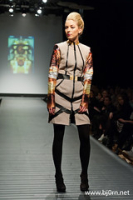 "Newcomer of The Season & OFW Norwegian Design Show • <a style=""font-size:0.8em;"" href=""http://www.flickr.com/photos/11373708@N06/6943134571/"" target=""_blank"">View on Flickr</a>"
