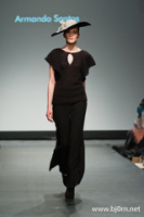 "Newcomer of The Season & OFW Norwegian Design Show • <a style=""font-size:0.8em;"" href=""http://www.flickr.com/photos/11373708@N06/6943097877/"" target=""_blank"">View on Flickr</a>"