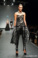 Newcomer of The Season &amp; OFW Norwegian Design Show  &lt;a style=&quot;font-size:0.8em;&quot; href=&quot;http://www.flickr.com/photos/11373708@N06/6796989722/&quot; target=&quot;_blank&quot;&gt;View on Flickr&lt;/a&gt;
