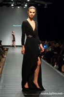 "Newcomer of The Season & OFW Norwegian Design Show • <a style=""font-size:0.8em;"" href=""http://www.flickr.com/photos/11373708@N06/6943107097/"" target=""_blank"">View on Flickr</a>"