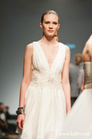 "Newcomer of The Season & OFW Norwegian Design Show • <a style=""font-size:0.8em;"" href=""http://www.flickr.com/photos/11373708@N06/6943122589/"" target=""_blank"">View on Flickr</a>"