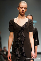 "Newcomer of The Season & OFW Norwegian Design Show • <a style=""font-size:0.8em;"" href=""http://www.flickr.com/photos/11373708@N06/6943115697/"" target=""_blank"">View on Flickr</a>"