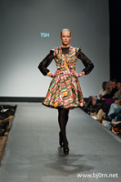 Newcomer of The Season &amp; OFW Norwegian Design Show  &lt;a style=&quot;font-size:0.8em;&quot; href=&quot;http://www.flickr.com/photos/11373708@N06/6796986976/&quot; target=&quot;_blank&quot;&gt;View on Flickr&lt;/a&gt;