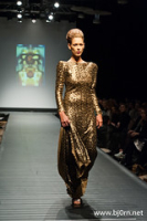 Newcomer of The Season &amp; OFW Norwegian Design Show  &lt;a style=&quot;font-size:0.8em;&quot; href=&quot;http://www.flickr.com/photos/11373708@N06/6943136787/&quot; target=&quot;_blank&quot;&gt;View on Flickr&lt;/a&gt;