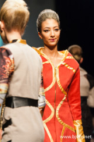 "Newcomer of The Season & OFW Norwegian Design Show • <a style=""font-size:0.8em;"" href=""http://www.flickr.com/photos/11373708@N06/6943140861/"" target=""_blank"">View on Flickr</a>"
