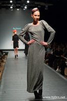 "Newcomer of The Season & OFW Norwegian Design Show • <a style=""font-size:0.8em;"" href=""http://www.flickr.com/photos/11373708@N06/6796980982/"" target=""_blank"">View on Flickr</a>"