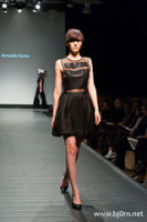 "Newcomer of The Season & OFW Norwegian Design Show • <a style=""font-size:0.8em;"" href=""http://www.flickr.com/photos/11373708@N06/6796984376/"" target=""_blank"">View on Flickr</a>"