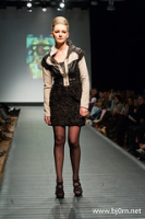 "Newcomer of The Season & OFW Norwegian Design Show • <a style=""font-size:0.8em;"" href=""http://www.flickr.com/photos/11373708@N06/6943131553/"" target=""_blank"">View on Flickr</a>"