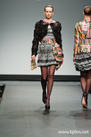 Newcomer of The Season &amp; OFW Norwegian Design Show  &lt;a style=&quot;font-size:0.8em;&quot; href=&quot;http://www.flickr.com/photos/11373708@N06/6796988534/&quot; target=&quot;_blank&quot;&gt;View on Flickr&lt;/a&gt;
