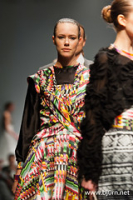 "Newcomer of The Season & OFW Norwegian Design Show • <a style=""font-size:0.8em;"" href=""http://www.flickr.com/photos/11373708@N06/6797004252/"" target=""_blank"">View on Flickr</a>"