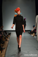 "Newcomer of The Season & OFW Norwegian Design Show • <a style=""font-size:0.8em;"" href=""http://www.flickr.com/photos/11373708@N06/6943095887/"" target=""_blank"">View on Flickr</a>"