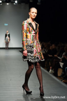 Newcomer of The Season &amp; OFW Norwegian Design Show  &lt;a style=&quot;font-size:0.8em;&quot; href=&quot;http://www.flickr.com/photos/11373708@N06/6943102951/&quot; target=&quot;_blank&quot;&gt;View on Flickr&lt;/a&gt;