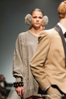 "Newcomer of The Season & OFW Norwegian Design Show • <a style=""font-size:0.8em;"" href=""http://www.flickr.com/photos/11373708@N06/6797006380/"" target=""_blank"">View on Flickr</a>"