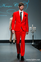 "Norwegian Couture • <a style=""font-size:0.8em;"" href=""http://www.flickr.com/photos/11373708@N06/6797049738/"" target=""_blank"">View on Flickr</a>"