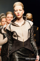 "Newcomer of The Season & OFW Norwegian Design Show • <a style=""font-size:0.8em;"" href=""http://www.flickr.com/photos/11373708@N06/6943139673/"" target=""_blank"">View on Flickr</a>"