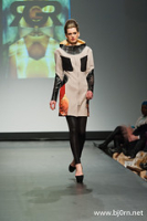 "Newcomer of The Season & OFW Norwegian Design Show • <a style=""font-size:0.8em;"" href=""http://www.flickr.com/photos/11373708@N06/6797017858/"" target=""_blank"">View on Flickr</a>"